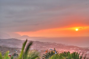 Sunset_in_Tenerife2-1024x684