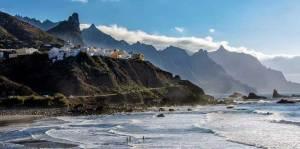 Tenerife-1
